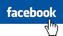 Facebook strona główna